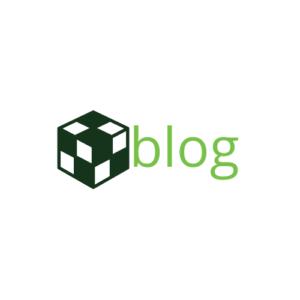 Rubix Blog Site icon 512png