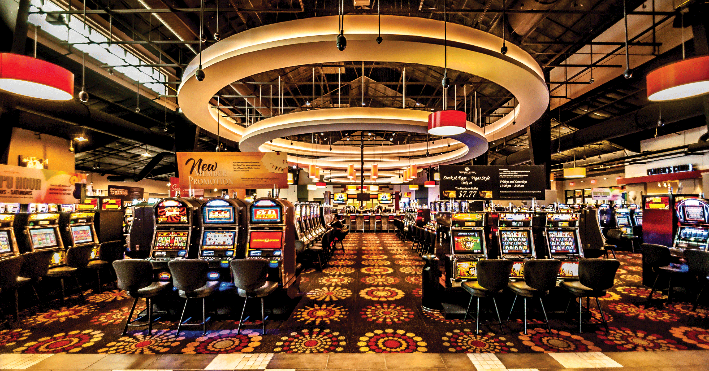 Win Money From Casino Bonuses