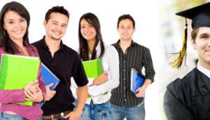 Class 10 Board Exam Preparation Tips