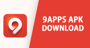 How To Get 9apps Download On Your Device