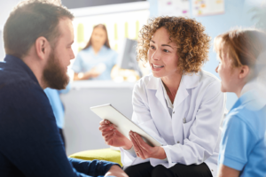 Pros of outsourcing your medical billing services