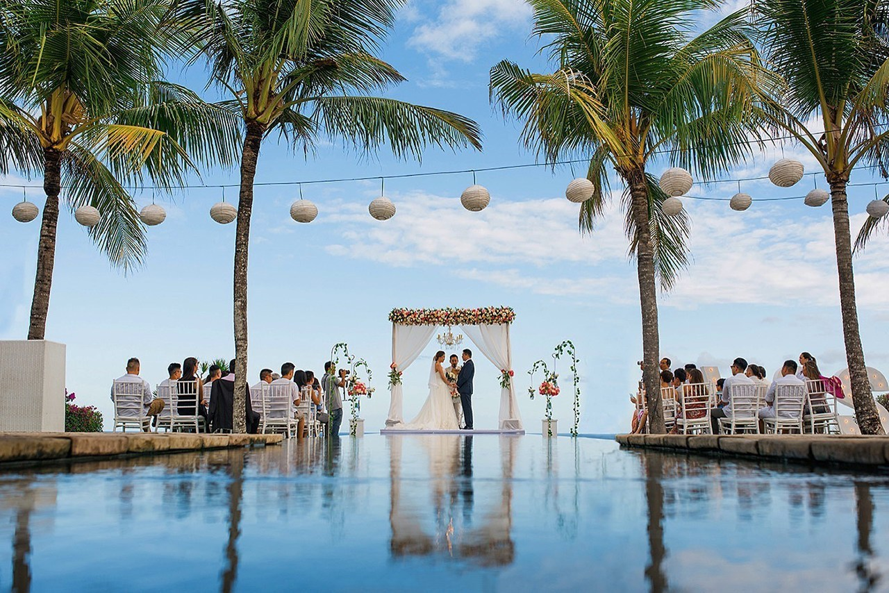 Destination Weddings made easy with the Right Financial Planning