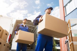 Pro Packing Tips from the best moving companies