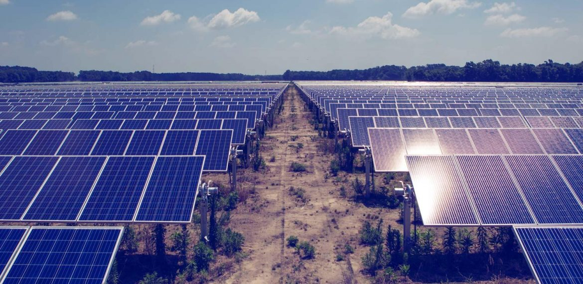 Why People Must Install Solar Devices In Their Home?