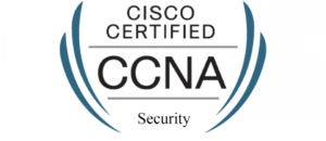 Get Cisco CCNA Routing and Switching Certification