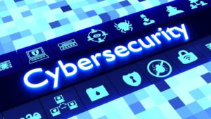CYBERSECURITY THREATS AND SOLUTIONS