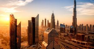 Must Try in Dubai