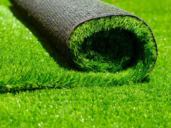 Artificial-Grass-fixing
