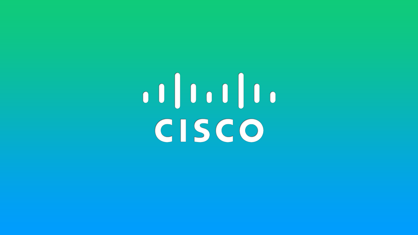 Cisco Certifications with Exam-Labs