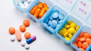 Most Helpful Pill