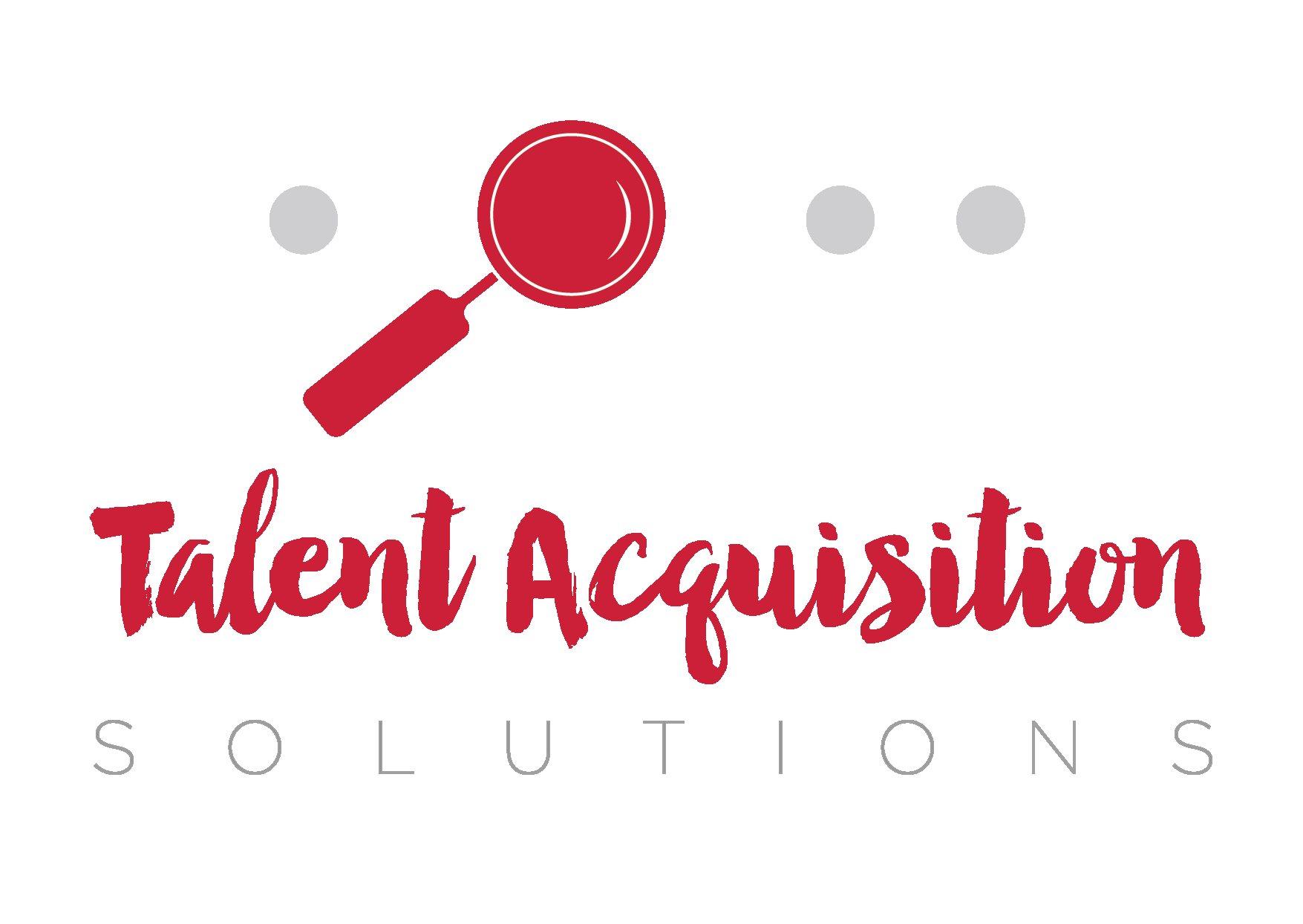 Best Talent Acquisition Software