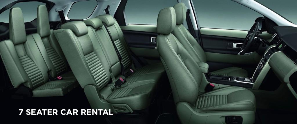 7-seater-car-rental