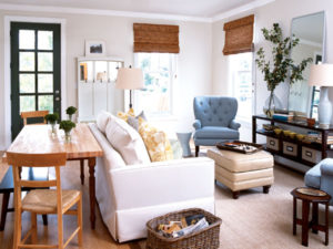 8 Tips to Design Your Own Entertainment Room