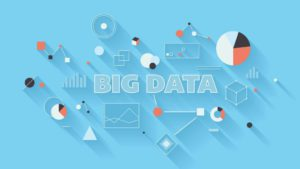 Areas Where Big Data Can Be Used Effectively