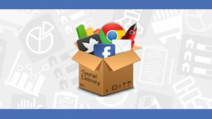 Benefits if studying digital marketing course