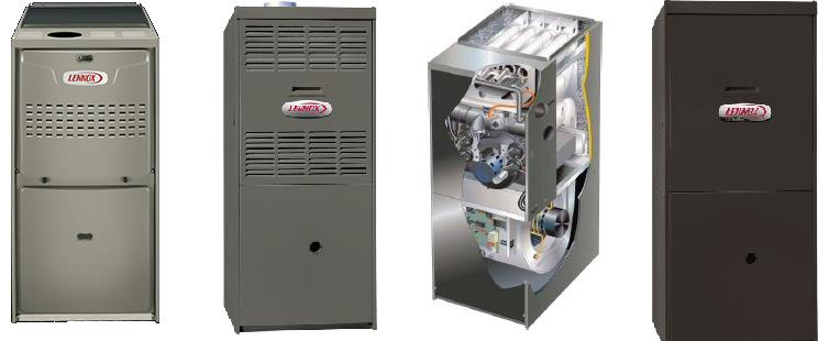 furnace installation toronto