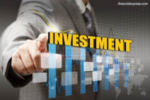 where to invest money