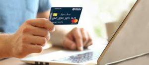 Bajaj Finserv RBL Bank SuperCard