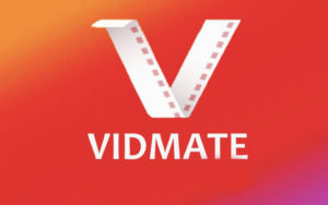 Is Vidmate Helps To Download All Kinds Of Media Files
