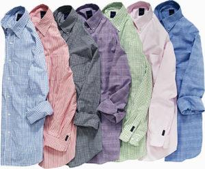 shirt manufacturers in delhi
