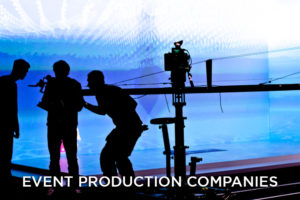 event-production-companies