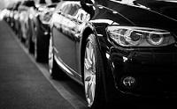 pco car hire -
