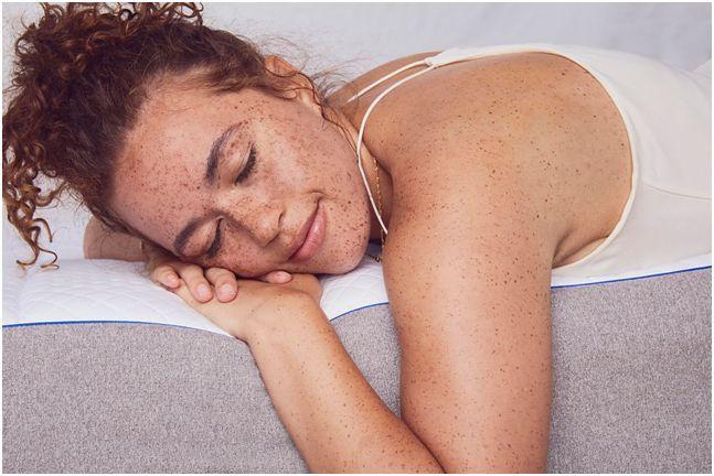 (Img Courtesy: Nectar Sleep)