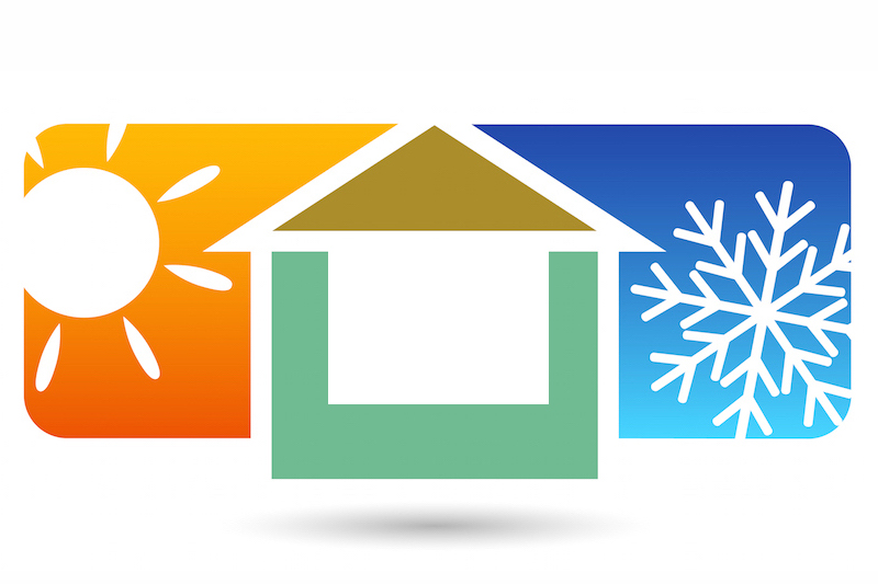 Oshawa heating and cooling