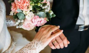 5 Budgeting Tips to Help You Stay on Track while Planning a Wedding