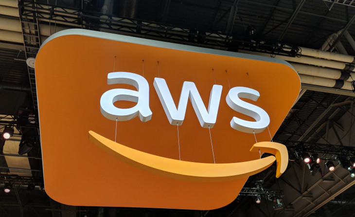 You can get AWS online training by QuickStart or any other website to make sure you won't fail the exam. So, pick one of the above-mentioned certifications, get training, and nail the exam. Good luck!