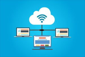 Choosing Cheapest but Reliable Hosting Provider