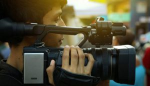 Online Video Editing Websites