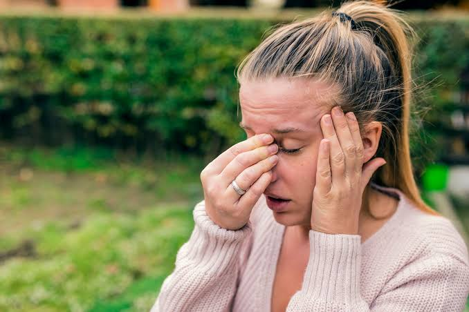 How Ignoring Sinus Headache Be Risky For You?