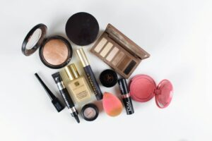 Top 7 Tips for Everyday Makeup