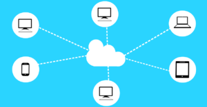 Cloud for Business