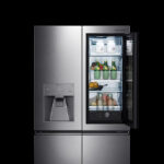 How to buy the most efficient refrigerator?