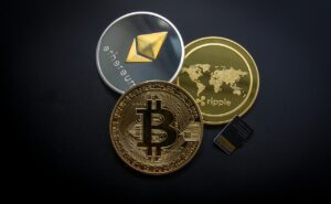 A Closer Look at Cryptocurrency and Digital Services