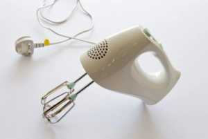 hand mixer for your requirements