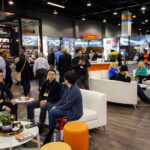 New to Trade Shows? Here are the Things to Remember