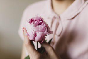 Perfect Flower Arrangement