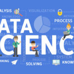 A Definite Guide to Building Your Data Science Career in 2021